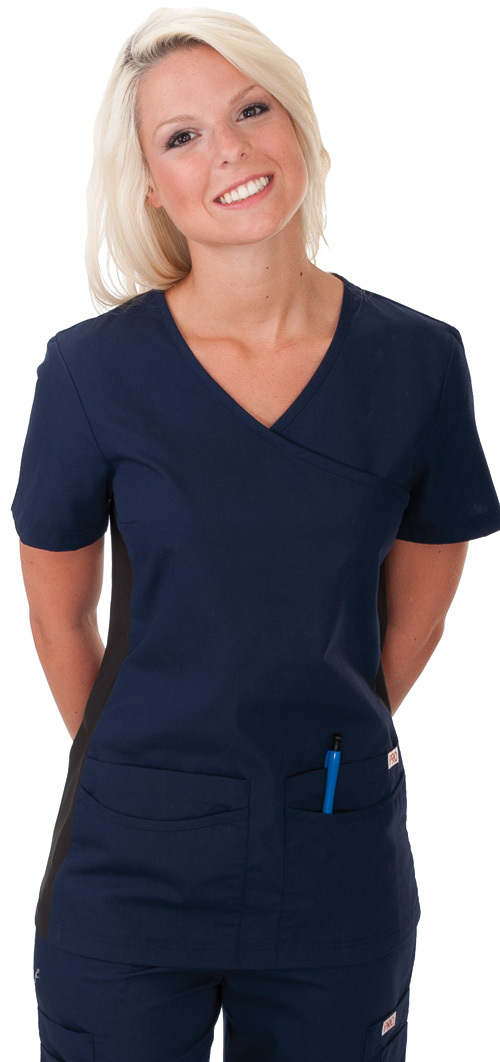 Women\'s Scrubs